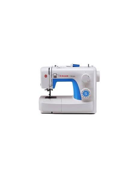 Siuvimo įranga